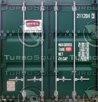garbage dumpster doors.jpg
