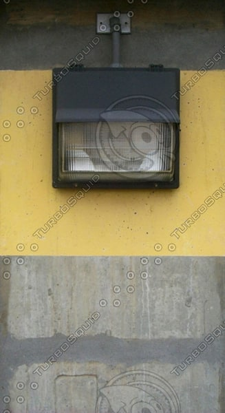 outdoor light.jpg