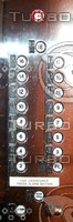elevator buttons.jpg