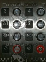 elevator control panel.jpg