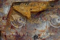 corroded metal.jpg