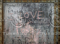metal with graffiti.jpg