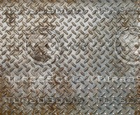 gray metal board.jpg