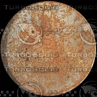 rusty circle.jpg