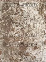 brown wall.jpg