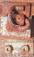 rusty metal hinge.jpg