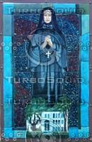 blue nun tiles.jpg