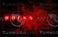rocks sign.jpg