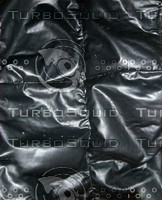 black crinkled plastic.jpg
