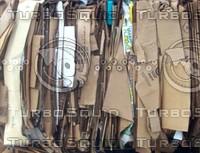 smashed cardboard boxes.jpg