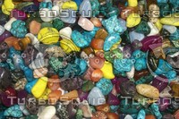 colorful rocks.jpg