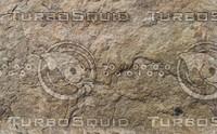 weathered brown rock.jpg