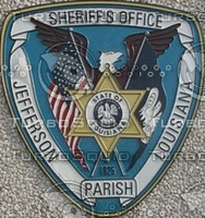 sheriffs office crest.jpg