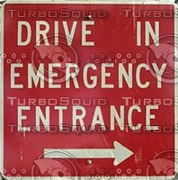 emergency entrance sign.jpg