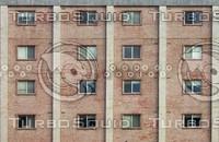 light brick wall.jpg