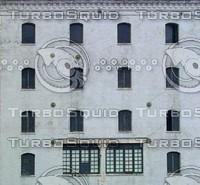 weathered white wall.jpg
