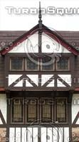 antique house.jpg