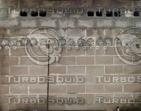 weathered bricks.jpg