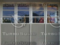 wall of windows.jpg