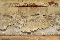cracked tan wall.jpg