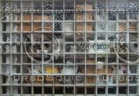 clear glass blocks.jpg