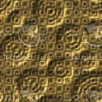 Dented Tiles.bmp