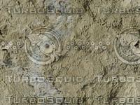 jbooth-seemless-stonestreak.jpg
