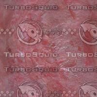 rough pink skin.jpg