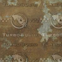rusty metal2.jpg