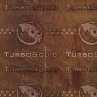 rusty metal33.jpg