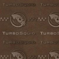 brown rug.jpg