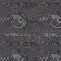 fuzzy gray fabric.jpg