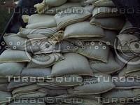 sand bags.jpg