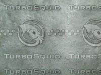metal sheet.jpg