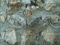 mortared rocks.jpg