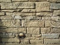 brown rock wall.jpg
