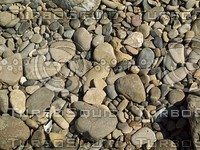 smooth rocks2.jpg