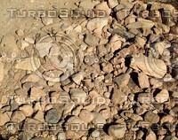 rock pile2.jpg