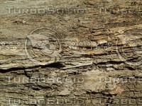 chipped wood.jpg