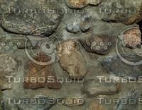 stone wall2.jpg