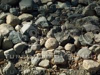 rock pile3.jpg