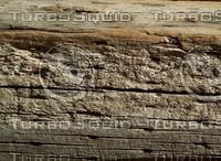 dry wood.jpg