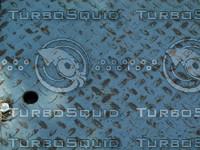 blue metal2.jpg