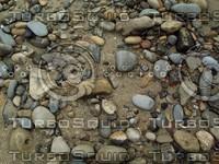 smooth stones.jpg