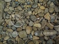 rocks5.jpg