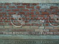 dirty brick wall.jpg