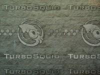 tan brick wall.jpg