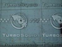 aqua panels.jpg