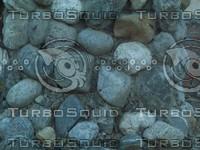 cemented rocks.jpg