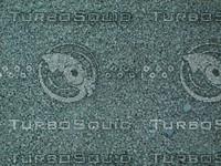 gravel6.jpg